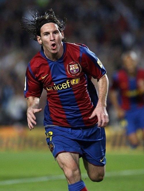 http://vftt.files.wordpress.com/2009/02/lionel-messi-bacelona-1-zaragoza-0-10862.jpg