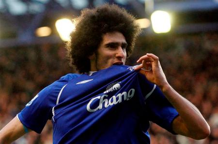 everton_s_marouane_fellaini_reacts_after_scoring_a_5046199294